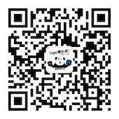 Mockupfree | 高质量免费的PSD样机素材打包下载