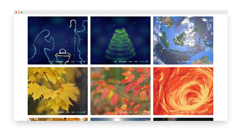 Librestock | 一键搜索国外50多个免费图片网站的搜索引擎