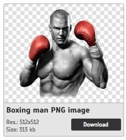 pngimg|海量 PNG 免抠图素材,设计师必备收藏网站!