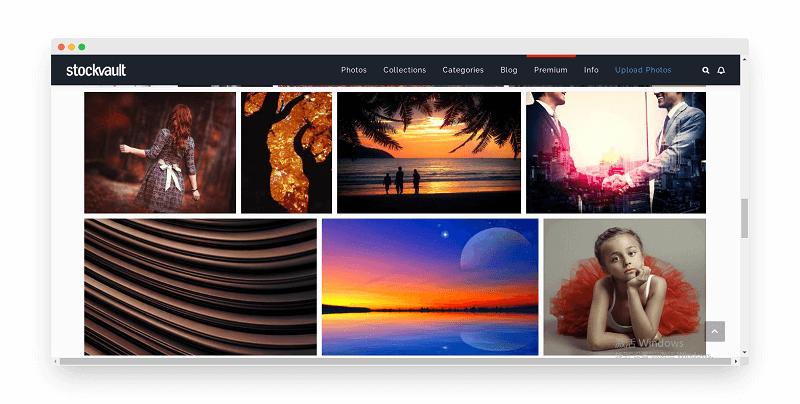 Stockvault | 来自世界各地的摄影师和艺术家分享的图库