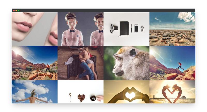 Stokpic | 免费高分辨率素材图库