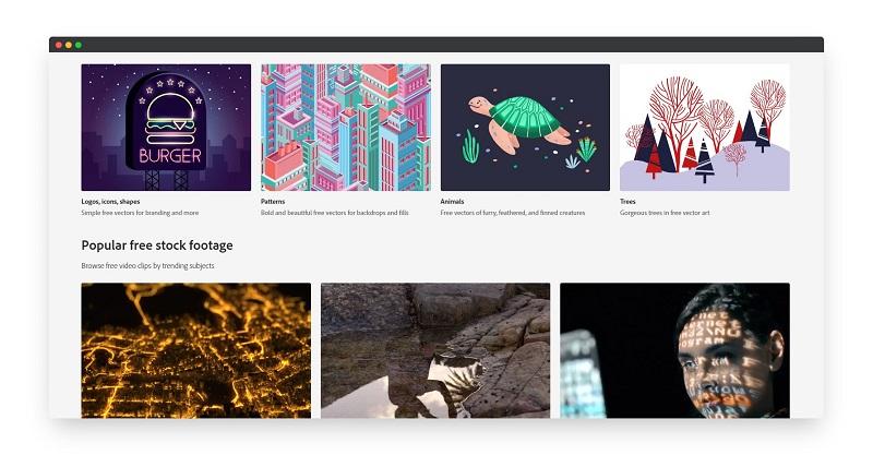 Stockadobe   探索2亿多种免费的照片,矢量插图和视频素材