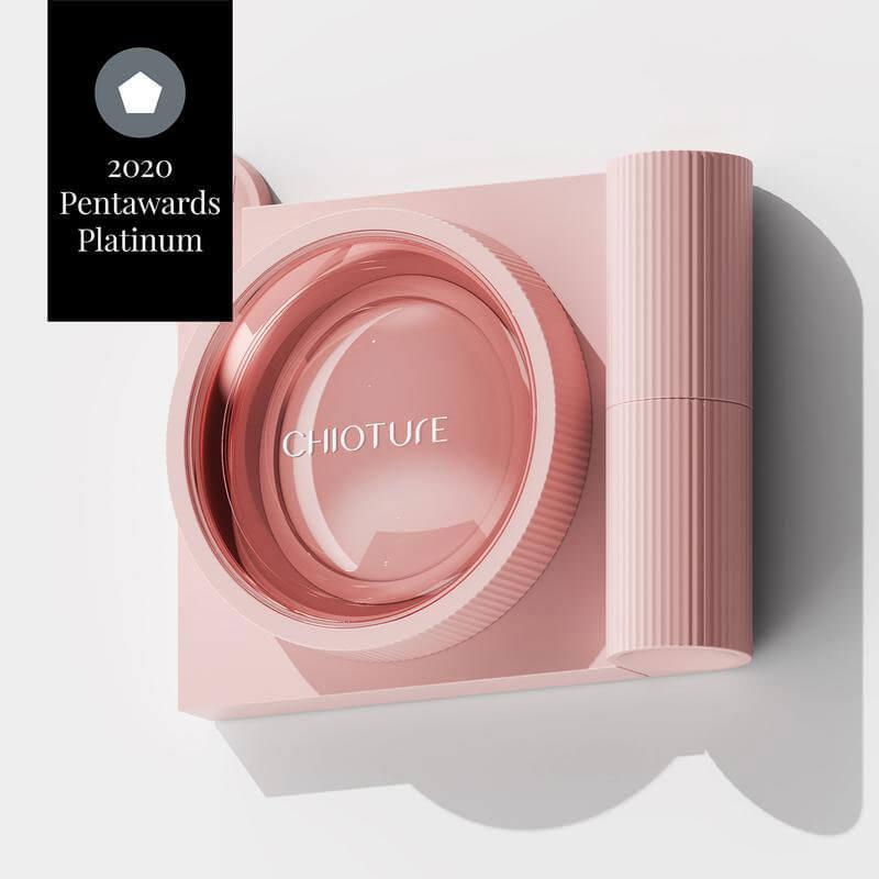 Pentawards   2020年世界上最好的包装设计作品